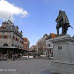 Tour-Hoorn