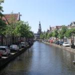 Tour-Alkmaar