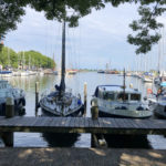 Smartphone-Rondleiding-Enkhuizen