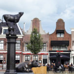Smartphone-Rondleiding-Purmerend