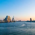 Rondleiding-App-Rotterdam