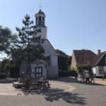 Smartphone-Rondleiding-Texel