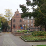 Smartphone-Rondleiding-Zwolle
