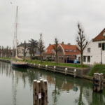 Tour-Medemblik