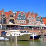 Tour-Volendam