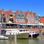 Stadsspel-Volendam