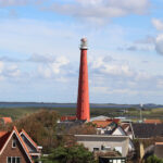 Uitje-Den-Helder