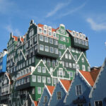 To-Do-in-Zaandam